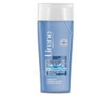 Lirene Beauty Care hydratační tonikum bez alkoholu 200 ml
