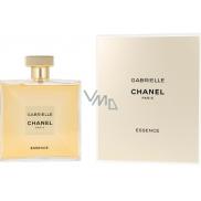 Chanel Gabrielle Essence parfémovaná voda pro ženy 50 ml