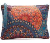 Diva & Nice Kosmetická kabelka 25,5 x 19 x 2 cm 75151