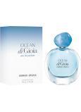 Giorgio Armani Ocean di Gioia parfémovaná voda pro ženy 50 ml