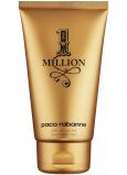 Paco Rabanne 1 Million sprchový gel pro muže 100 ml