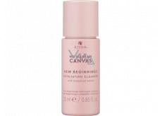 Alterna My Hair My Canvas New Beginnings hloubkově čisticí šampon 25 ml