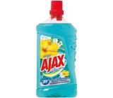 Ajax Floral Fiesta Lagoon Flowers univerzální čistící prostředek 1 l