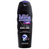 Mitia for Men Black Jade 2v1 sprchový gel a šampon na vlasy pro muže 400 ml