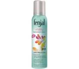 Fenjal Vitality 24h deodorant sprej pro ženy 150 ml
