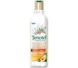 Timotei Intenzivní péče šampon pro suché a poškozené vlasy 250 ml