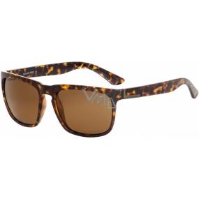 Relax Gilolo Sluneční brýle R2294B