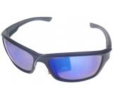 Nae New Age Sluneční brýle Z201A