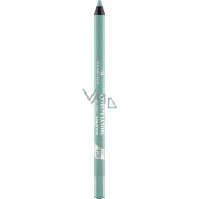 Essence Extreme Lasting Eye Pencil tužka na oči 07 Mermaid for Life 1,3 g
