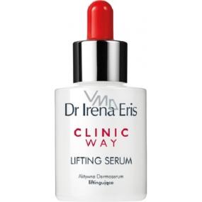 Dr Irena Eris Clinic Way Aktivní liftingové dermo sérum 30 ml