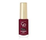 Golden Rose Express Dry 60 sec rychleschnoucí lak na nehty 56, 7 ml