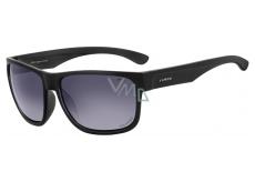 Relax Galiano Sluneční brýle R2322J