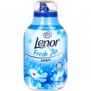 Lenor Fresh Air Fresh Wind aviváž 36 dávek 504 ml