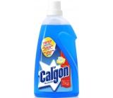 Calgon Gel Změkčovač vody prostředek chránící pračku 1,5 l
