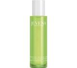 Juvena Phyto De-Tox Detoxifying detoxikační čistící olej 100 ml