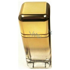 Carolina Herrera 212 VIP Club Edition Men Summer toaletní voda pro muže 100 ml Tester