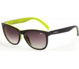 Relax Godland Sluneční brýle R2295B