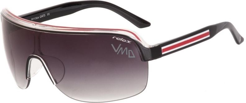 Relax Veglia Sluneční brýle R1130A