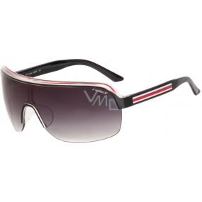 Relax Veglia R1130A sluneční brýle
