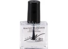 Diva & Nice Magnet vlhkosti - hydratace na nehty s pentavitinem 9 ml