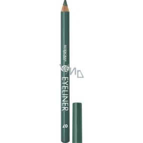Deborah Milano Eyeliner Pencil tužka na oči 07 Turquoise 1,3 g