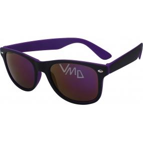 Nap New Age Polarized kategorie 3 sluneční brýle A-Z16115AP