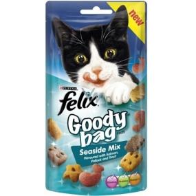 Felix Party Ocean Mix 60 g