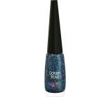 Golden Rose Nail Art zdobící lak na nehty 150 7,5 ml