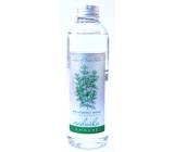 Amoené Meduňka odličovací voda pro všechny typy pleti 200 ml