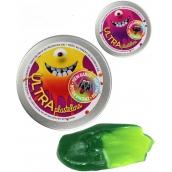 EP line Ultraplastelina měnící různé barvy 50 g