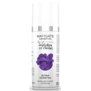 Nafigate Cosmetics Hyaluron CC tónovací krém, sjednocuje tón pleti a hydratuje 50 ml