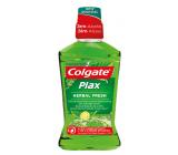 Colgate Plax Herbal Fresh ústní voda 500 ml