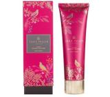 Heathcote & Ivory Pink hydratační krém na ruce a nehty 150 ml