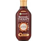 Garnier Botanic Therapy Ginger Recovery šampon pro mdlé a jemné vlasy 250 ml