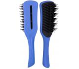 Tangle Teezer Easy Dry & Go Vented Hairbrush kartáč pro snadné rozčesávání vlasů Ocean Blue
