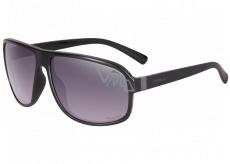 Relax Borneo Sluneční brýle polarizační R1146A