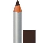 Gabriella Salvete Eyebrow Contour tužka na obočí 03 odstín 1,5 g