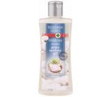 Bohemia Gifts Dead Sea Mrtvé moře, Extrak z mořských řas a solí relaxační jemný sprchový gel 250 ml