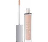 Artdeco Beauty Balm Lip Base vyživující báze na rty transparentní 6 ml
