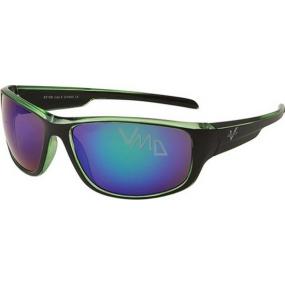 Nae New Age 8016B sluneční brýle