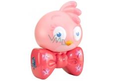 Angry Birds Rio 3D koupelový a sprchový gel pro děti 300 ml