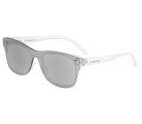 Relax Zealand Sluneční brýle R2330C