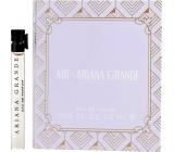 Ariana Grande Ari parfémovaná voda pro ženy 1,5 ml, Vialka