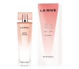 La Rive Hello Beauty parfémovaná voda pro ženy 100 ml