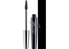 Artdeco Angel Eyes Mascara Waterproof řasenka pro objem délku a oddělení řas Black 10 ml