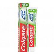 Colgate Triple Action Xtra Fresh zubní pasta 75 ml