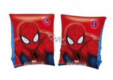 Bestway Marvel Spiderman Nafukovací rukávky 2 komory 23 x 15 cm, od 3-6 let