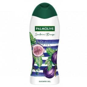 Palmolive Santorini Breeze sprchový gel 500 ml