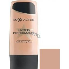 Max Factor Lasting Perfomance make-up 105 Soft Biege 35 ml