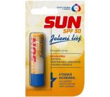 Regina Sun SPF30 pomáda na rty 4,8 g